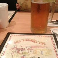 Photo taken at Mi Tierrita Mexican Restaurant by James B. on 7/7/2013