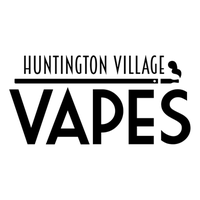 Huntington Village Vapes