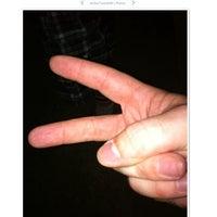 Photo taken at Big M Casino by Bryan F. on 11/25/2012