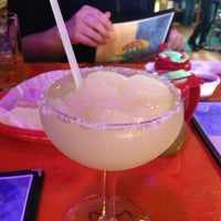 Photo taken at Don Juan's On The Square by Yaziri O. on 7/31/2013