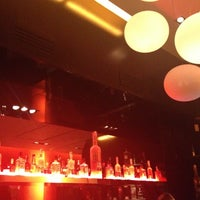Photo taken at Kotobuki 85 by Shirell on 9/29/2012