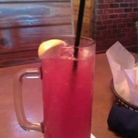 Photo taken at Texas Roadhouse by Kymberly D. on 9/19/2012