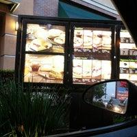 Photo taken at Starbucks by Mabel C. on 10/24/2012
