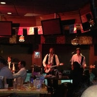 Photo taken at Cheli's Chili Bar by Paul O. on 2/2/2013