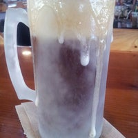 Photo taken at Hooters by D D. on 7/19/2013