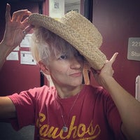 Photo taken at OC Rock Radio by Rancho B. on 6/17/2014