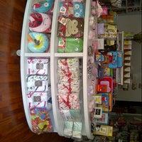 Ken N Mom Shop