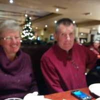 Photo taken at Spruce Goose (Beefeater) by Keef H. on 12/13/2014
