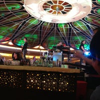 Photo taken at Bar 360 by Raymund Johnson A. on 1/29/2013
