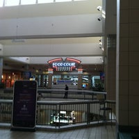 Photo taken at Ingram Park Mall by Augie N. on 1/1/2013