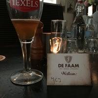 Photo taken at de Faam by Sander S. on 6/14/2016