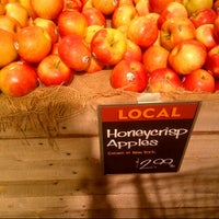 Photo taken at Whole Foods Market by sutah r. on 10/22/2012