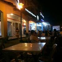 Photo taken at Restoran Haji Gany by cheemum c. on 6/23/2013