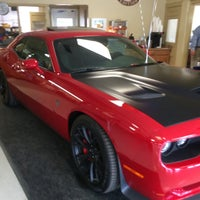 photo taken at bluebonnet chrysler dodge by robert p on 4 29 2016. Cars Review. Best American Auto & Cars Review