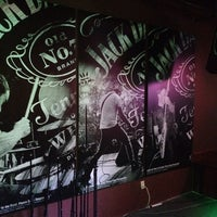 Photo taken at Turtle Creek Tavern by Ty B. on 1/11/2014