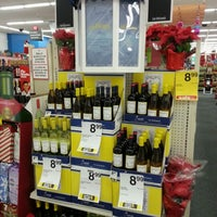Photo taken at CVS/pharmacy by Drinkfolio .. on 12/14/2012