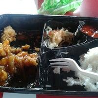 Photo taken at KFC by karyanto o. on 9/9/2013