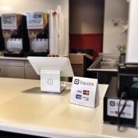 Photo taken at The Juice Shop by Matt B. on 11/26/2013