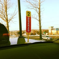 Photo taken at McDonald's by Jacob G. on 12/19/2012