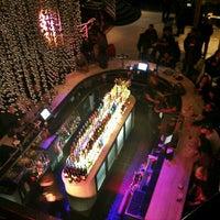Hard Rock Café Praha