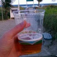 Photo taken at The Ocean Club of Florida by CEO on 1/11/2013