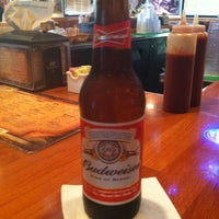 Photo taken at Park Avenue BBQ & Grille of West Palm Beach by Jim T. on 8/28/2013