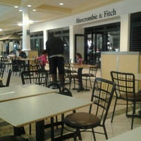 Find Gainesville, Florida Mall jobs and career resources on Monster. Find all the information you need to land a Mall job in Gainesville, Florida and build a career.