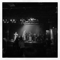 Photo taken at Mainstreet Bar & Grill by Ben G. on 7/13/2013