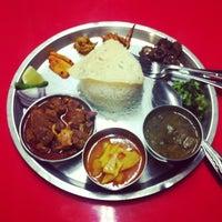Photo taken at Tawa Food by Veronica C. on 1/11/2014