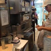 Photo taken at McDonald's by Thiago M. on 5/17/2013