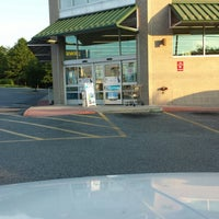 Photo taken at Walgreens by Tom M. on 7/18/2014