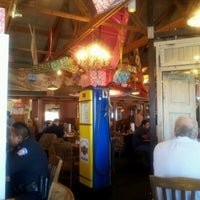 Photo taken at Fuddruckers by Jude F. on 12/12/2012