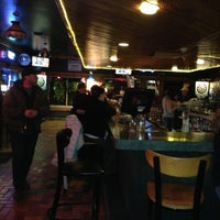 Photo taken at The Heritage Pub by Curt H. on 1/25/2013