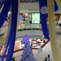 Photo taken at AEON MALL by 🌟BlueMoonBlue🌟 ♪. on 11/12/2012