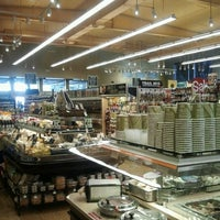 Photo taken at Whole Foods Market by bruchrista on 8/16/2013