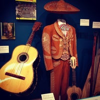 Photo taken at Musical Instrument Museum - MIM by Michael O. on 11/24/2012
