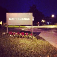Photo taken at Bowling Green State University by Petr S. on 8/11/2014