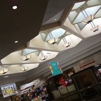 Photo taken at Briarwood Mall by Jay Y. on 4/29/2013