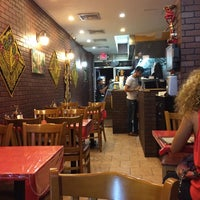 Photo taken at Istanbul Kebab House by ItsBander on 7/23/2014