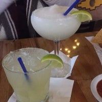 Photo taken at Norte Mexican Food & Cocktail by Molly A. on 1/14/2017