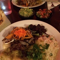 Photo taken at Alegria On Sunset by George S. on 2/15/2014