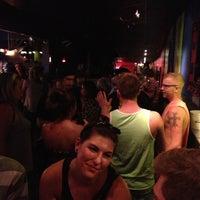 Photo taken at Vice Versa by Danielle R. on 7/22/2013