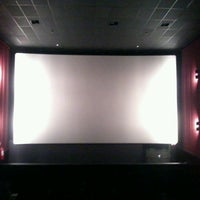 Photo taken at Cinemark by Renato T. on 6/23/2013