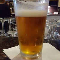 Photo taken at Wintergarden Tavern East by dave f. on 11/20/2015