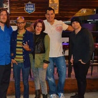 Photo taken at Hurricane Harry's by Jesse J. on 11/18/2013
