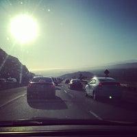 Photo taken at Maneater Mountains by Tim P. on 4/20/2013