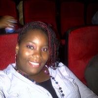 Photo taken at Caribbean Cinemas, Megaplex 7 by Vie on 12/22/2013