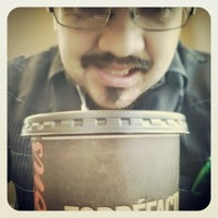 Photo taken at Tim Hortons by Chad M. on 9/15/2014