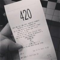 Photo taken at McDonald's by Robert P. on 9/10/2014