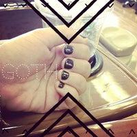 Kitty's Nails